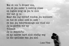 soeklig - Laia Mais