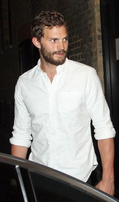 Jamie picture of the day :-)