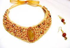 piatra soarelui Crochet Earrings, Shop My, Handmade, Shopping, Jewelry, Fashion, Hand Made, Jewellery Making, Moda