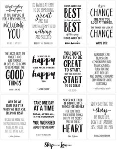 Motivation Positive Encouragement Inspirational Quotes 01 20 Fresh Motivational Quotes to Inspire and Encourage Good Life Quotes, Quotes To Live By, Me Quotes, Quotes For Signs, Quotes To Inspire, Quotes Home, Happy Day Quotes, Simply Quotes, Quote Life