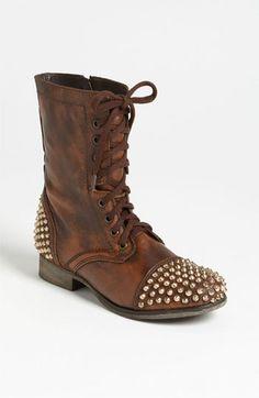 Steve Madden Tarnney boot