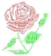 """Képtalálat a következőre: """"tagul.com"""" Red Roses, Beautiful"""