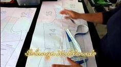 Solange Maldonado - YouTube