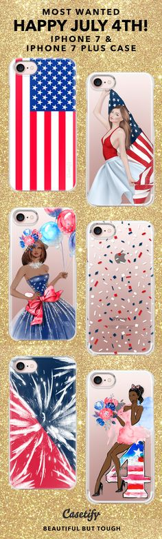 """My Dream is of a place and a time where America will once again be seen as the last best hope of Earth."" - Abraham Lincoln 