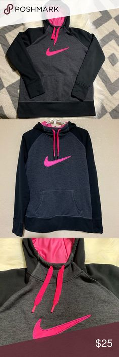 Details zu Nike Air NSW Oversized Hoodie Dress AH7626 677 Multi Coloured Size XSS New