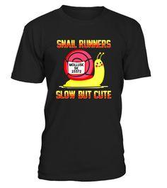 Funny Team Shirts T-Shirts Funny Running Shirts, Running Humor, Funny Shirts, Fun Sports Games, A Team Van, Disney Marathon, Vans T Shirt, Gifts For Runners, Team Uniforms
