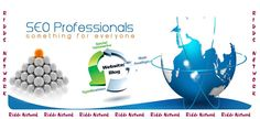 Seo Professionals in Bangalore - http://www.yourseoservices.com/