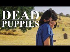 Dead Puppies | Spook