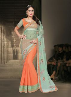Link: http://www.areedahfashion.com/sarees&catalogs=ed-3934 Price range INR 3,709 to 6,423 Shipped worldwide within 7 days. Lowest price guaranteed.