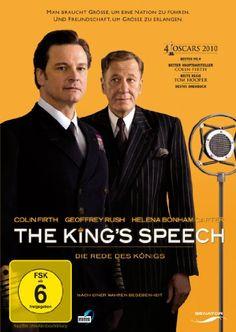 The King's Speech universum film http://www.amazon.de/dp/B004N61XP8/ref=cm_sw_r_pi_dp_z-..wb06HHVZG