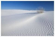 150315-469 S White Sands...: Photo by Photographer Greg Pichnej - photo.net Sands, Nature Photography, Mountains, Landscape, Gallery, Places, Travel, Image, Voyage