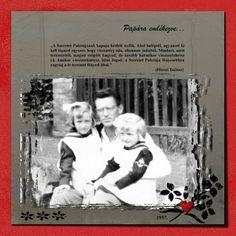 2010 - oldalaim - margeda - Picasa Webalbumok