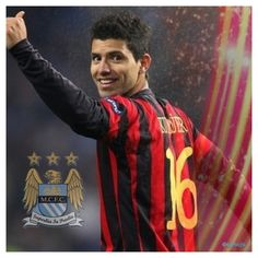 Sergio Aguero Manchester City Wallpaper, Kun Aguero, Soccer Stars, Blue Moon, Football Players, Gorgeous Men, My Boys, Hollywood, Wallpapers