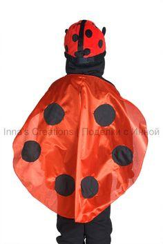 ladybug costumes - Google Search
