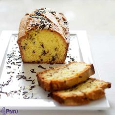 Het recept voor deze simpele maar o zo lekkere hagelslag cake is een schot in de roos. Boterzacht, knapperige korst en heerlijke chocolade. Tip top in orde! Het hagelt, het hagelt, grote vlokken ha…