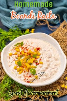 Indian Food Recipes, Asian Recipes, Ethnic Recipes, Middle Eastern Recipes, American Food, Okra, Very Well, Chutney, Curry