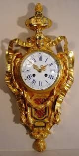 Картинки по запросу hour mechanism with fight with convex glass for the wall clock