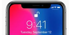 KGI Securities analyst Ming-Chi Kuo is out tonight with a new investor note. Kuo explains that, despite initially believing Apple might readopt fingerprint technology, it's now likely that al…