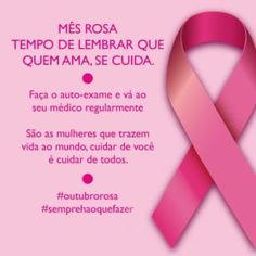out-rosa-2013