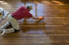 Hardwood flooring experts; refinishing and resurfacing from Fabulous Floors Raleigh will restore the beauty to your wood floors. Call today (919) 307-5050.