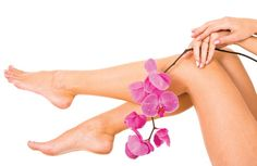 Permanent Solutions for Laser Hair Removal in Ponte Vedra #revivamedicalspa #laserhairremovaljacksonville #hairremovaljacksonville