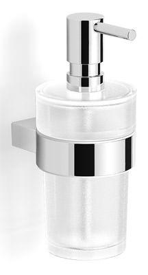 Soap Dispenser, Urban, Soaps, Bathroom Accessories
