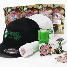 dopedesigns.ca Do you have a dope product and NEED A DOPE DESIGN? DopeDesigns.ca For all your promotional needs: from professional product photography ,custom website design , logos & business cards to packaging and label designs , stickers and more. @sweetjaneedibles #edibles #dispensary #weed #dope #designs #logodesinger #medicalmarijuana #packagingdesign #promotionalitems #420