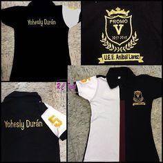 2cc38fc867e57 Resultado de imagen para modelos de chemises para promo gris negro y  vinotinto
