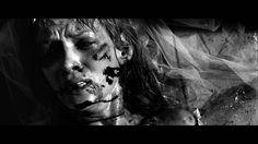 CRAZY televisiva: Ríos de venganza: Kill Bill Vol.1