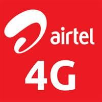 Airtel launches 'India's first 4G on mobile' in Bangalore - http://techinews.org/airtel-launches-indias-4g-mobile-bangalore/