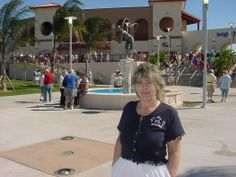 2004 .. Brighthouse Networks Field .. Clearwater,  Florida .. Spring training home of the Philadelphia Phillies