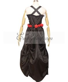 D.Gray-man Marian Cosplay Costume #Sponsored #man, #Gray, #Marian Unique Toddler Halloween Costumes, Casual Dresses, Formal Dresses, Boho Dress, Cosplay Costumes, Gray, Womens Fashion, Anime, Casual Gowns