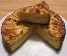 torta_plumcake_alle_mele