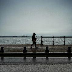 Salonica -Thessaloniki
