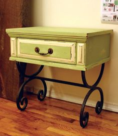 vintage inspired display drawer with shelf drawers shelves and
