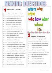 Let's Talk about Food worksheet - Free ESL printable worksheets made by teachers
