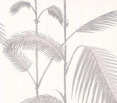 De Palmen van Cole & Son, een van onze grote favoriete! Kies uit de verschillende uitvoeringen en kleuren jouw favoriete palmbehang. Behang Palm is verkrijgbaar in verschillende kleuren.