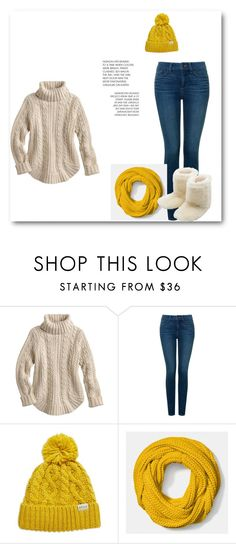 """""""women look christmas"""" by baby-jam on Polyvore featuring мода, NYDJ, Rella, Coach и M&Co"""