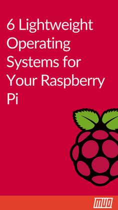 technology diy - 6 Lightweight Operating Systems for Your Raspberry Pi Computer Projects, Pi Projects, Arduino Beginner, Raspberry Projects, Raspberry Pi Computer, Banana Pi, Build A Pc, Computer Programming, Python Programming