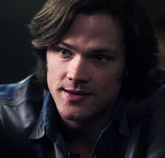 Supernatural Sam Winchester, Sam And Dean Winchester, Jared And Jensen, Jared Padalecki, Fandom, Husband, Icons, Supernatural, Symbols