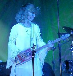 Angel Fish, Concert, Entertainment, Rock, Musica, Skirt, Concerts, Locks, The Rock