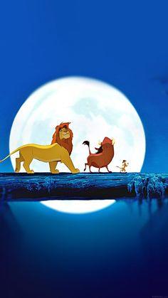 LionKing Hakuna Matata Simba Disney Species - New Ideas - Apocalypse Now And Then Disney Pixar, Simba Disney, Disney Lion King, Disney And Dreamworks, Disney Art, Disney Movies, The Lion King, Lion King Art, Lion King Quotes