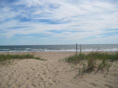 Private Beach in Virginia Beach sarahgermaine7