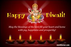 Happy diwali greetings hindi art pinterest diwali happy flash animated greetings to wish your near and dear ones happy diwali m4hsunfo Image collections