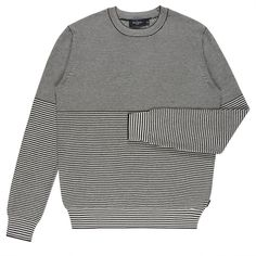 Paul Smith Men's Knitwear viscose 55% cotton 45% 115