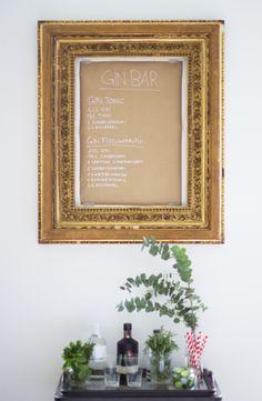 Die 106 Besten Bilder Von Kuchen Inspiration Kitchen Decor Home
