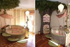 10 Kids Bedroom Ideas That Will Make You Wish to Be a Kid Again ➤ Discover the season's newest designs and inspirations for your kids. Visit us at kidsbedroomideas.eu #KidsBedroomIdeas #KidsBedrooms #KidsBedroomDesigns @Kids Bedroom Ideas