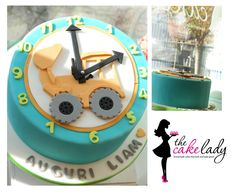 Gallery   The Cake Lady Zurich, Homemade Cakes, Birthday Cake, Gallery, Lady, Desserts, Food, Tailgate Desserts, Deserts