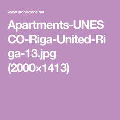 Apartments-UNESCO-Riga-United-Riga-13.jpg (2000×1413)