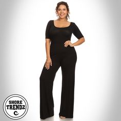 Shore Trendz® and Sharon's Outlet Curvy collection. Gorgeous Gauchos, Soft and comfortable Pallazo Pants and Flowing Tops! https://shoretrendz.com/search?type=product&q=plus+size #plus #plussize #model #curvy #plusmodel #curvyfashion #tamanhosgrandes #modaplussizebrasil #plussizefashion #fashion #plussized #goodvibes #lookdodia #curvygirl #maquiagem #moda #summer #girl #girls #plussizemodel #curvybody #loveyourself #loveyourbody #bodypositivity #bodypositive